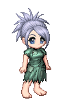 Chibi Akane