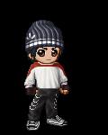 shaq243's avatar