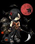 Kaumie_4523's avatar