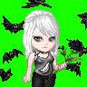 x_Midnight_Mistress_o's avatar