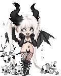 Ghouliepie's avatar