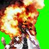 [-Kazuma-]'s avatar