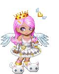 moosieslul's avatar