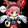 MISTRESS_of_puppets64's avatar