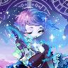 D.e.l.i.r.i.u.m v2's avatar