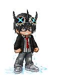 x-MjMaC's avatar