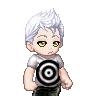 slayerofall880's avatar