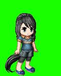 arysha12's avatar