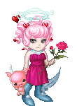Lil-Miss-Sarah's avatar