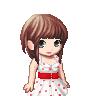 SillySam134's avatar
