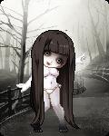 Skeletishy's avatar
