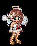 ashaarocks321's avatar