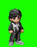 Goldenboy200's avatar