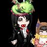 JoeyRay Smith51's avatar