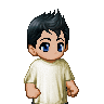 o_ElmOsCoNdOm_o's avatar