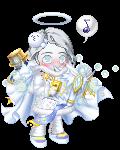 Maragidyne's avatar