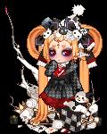 Pink Punkerella