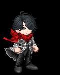 Wiedzminek's avatar