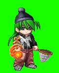PLayAHMan's avatar