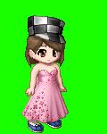 sushirules's avatar