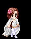 lainaluvsyou's avatar