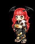 PandaLee88