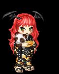 PandaLee88's avatar