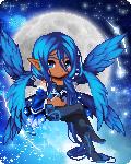 Ayumi_Tatsumi's avatar