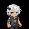 `ShivA's avatar