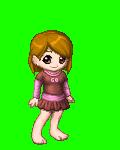 rhaiyabootsy's avatar