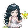 marilyn_monrooe's avatar