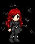 famousxlastxwordxplay's avatar