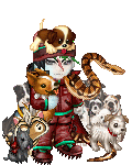 koski2010's avatar