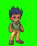 andolicious's avatar