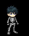 -Mistyrious Rarity-'s avatar