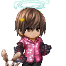 Sado Chad Yasutora's avatar