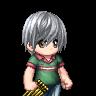 Boundless Secrets's avatar