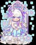 Yui Kagura's avatar