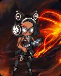 inkbrush's avatar
