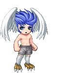 rawr49's avatar