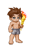 sadnees's avatar