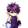 Pai Alien's avatar