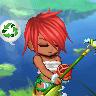 Mother Gaya's avatar