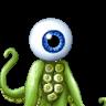 MajikMonster's avatar