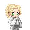 Gatitarella's avatar