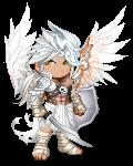 Lochemel's avatar