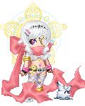 CottonHeadedNinnyMugginz's avatar