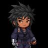 Takeru Hayatomi's avatar