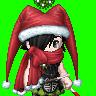 Demised Knight's avatar
