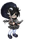 Mecha_Anime_Freak_578's avatar